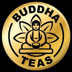 Visit BuddhaTeas.com